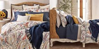 Ralph Lauren Marrakesh King Comforter Discontinued Ralph Lauren Bedding Bloomingdale U0027s