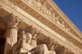 study guide to the judicial branch of us government