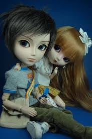 wallpaper cute baby doll cute barbie doll dp for girls beautiful wallpapers pinterest