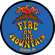 Fire Mountain Buffet Prices by Fire On The Mountain Denver