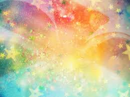 Sparkle Wallpaper by 79 Entries In Sparkley Wallpaper Group