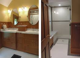 victorian bathroom designs historic victorian kitchen remodel in des moines iowa by silent
