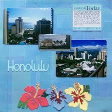 Hawaii travel expo images 33 best hawaii scrapbook ideas images scrapbooking jpg
