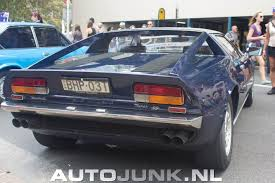 merak maserati 1974 maserati merak ss related infomation specifications weili