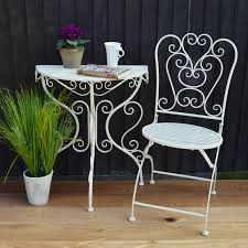 balkon tische tisch für balkon 25 platzsparende designs für den outdoor bereich