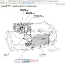 2006 honda civic service schedule shipping codes picture more detailed picture about free shipping
