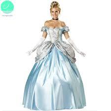 online get cheap snow white queen aliexpress com alibaba group