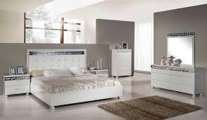 Contemporary King Bedroom Sets Bedroom Sofia Vergara Bedroom Furniture For Beautiful Bedroom
