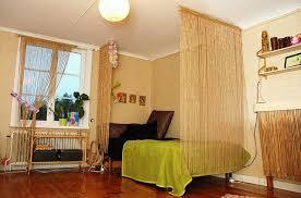 bamboo bedroom decor suarezluna com