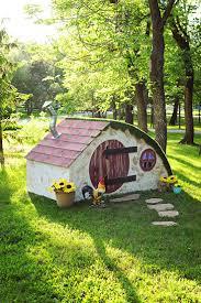 best 25 hobbit playhouse ideas on pinterest wooden playhouse best 25 hobbit playhouse ideas on pinterest wooden playhouse kits hobbit home and hobbit garden