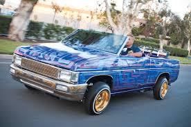 nissan hardbody jdm moteur nissan harbody dif rence moteur entre d et ph pickup mania