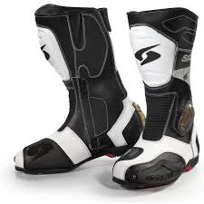 sport bike motorcycle boots spyke rocker motorcycle boots sports bike race track boot all
