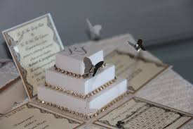 amazing wedding invitations reduxsquad com
