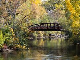 places fall getaways aren u0027t chicago
