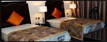 Hotel Drapes Drapes Interio Hotel Curtains Works In Dubai Soft Furnishings In