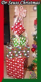 dr seuss christmas u2026 pinteres u2026