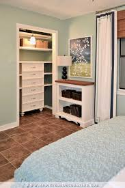 Budget Bedroom Makeover - 46 best tiny bedroom images on pinterest tiny bedrooms small