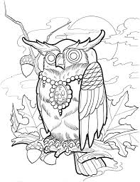 coloring pages tattoos welcome to dover publications creative haven floral tattoo designs