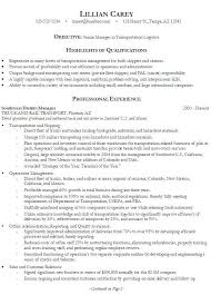 Professional Skills List For Resume Electrical Engineer Resume Sample Resume Geniusskills Resume