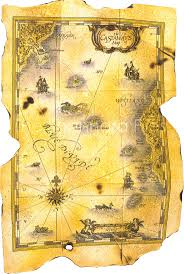 Discworld Map 67 Best Maps Images On Pinterest Fantasy Map Cartography And