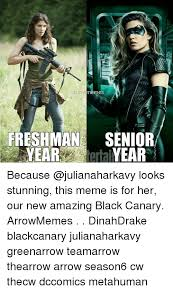 Arrow Meme - 25 best memes about arrow memes arrow memes