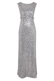 best evening dresses from cocktail to black tie shop the edit