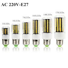 popular led bulb flickers buy cheap led bulb flickers lots from