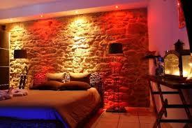 chambre d hote privatif paca chambre d hote en normandie bord de mer beau chambre d hote