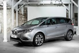 renault france renault espace review u0026 ratings design features performance