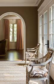 193 best tudor style homes images on pinterest tudor style