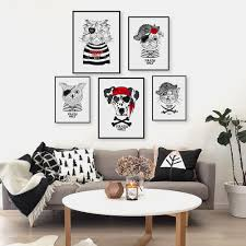 online get cheap vintage dog pictures aliexpress com alibaba group