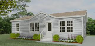 Home House Plans 1000 To 1199 Sq Ft Manufactured Home Floor Plans Jacobsen Homes