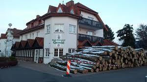 Parkhotel Bad Lippspringe Restaurant Fischerhütte In Bad Lippspringe U2022 Holidaycheck