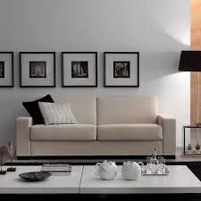 Sofa Bed Design Interior Modular Sofa Bed Contemporary Fabric Duke Milano Bedding