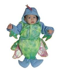 Halloween Costumes Infant Ridiculous Halloween Costumes Baby Baby Siting