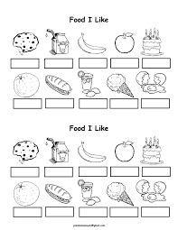 206 free alphabet worksheets