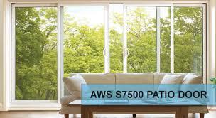 8 Patio Doors Aws Tech Sliding Doors Fort Worth Energy Efficient Patio Doors