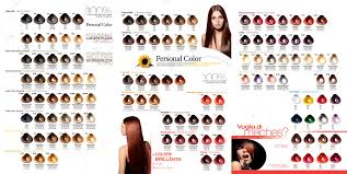 personal color hair colour tint personal hair care products