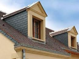 Dormer Installation Cost Adding Dormers To An Attic
