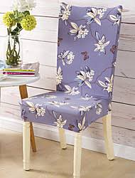 fabric chair covers fabric chair covers lightinthebox