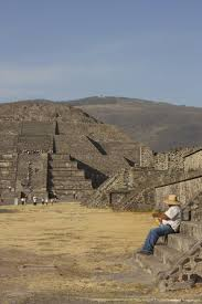Teotihuacan Map 140 Best Teotihuacan Images On Pinterest Aztec Ruins Mayan