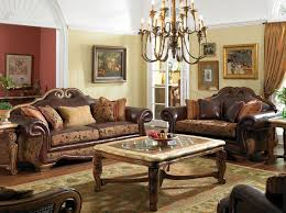livingroom sets living room collection tuscano by aico aico living room furniture