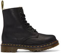 doc martens womens boots nz dr martens chelsea boots gaucho dr martens black fur