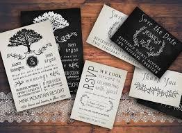 diy wedding invitation template diy wedding invitations templates best of rustic wedding