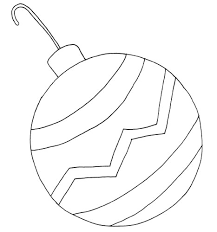 best free ornaments coloring pages free coloring sheets