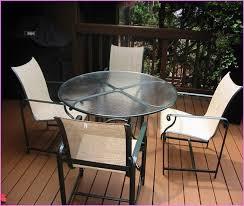 winston outdoor furniture parts home design ideas