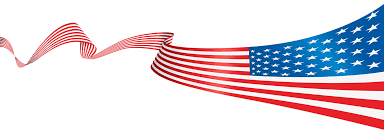 Flag Banner Clip Art Image Flag Banner Png Heroes Wiki Fandom Powered By Wikia