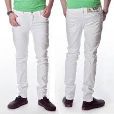 Skinny White Jeans Mens Skinny Jeans Men Mens Skinny Jeans Guys Skinny Jeans Men U0027s