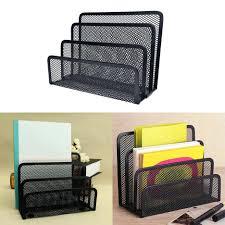 file holder for desk desk 108 ergonomic best 25 desk file organizer ideas on
