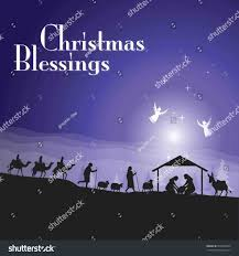 wallpaper merry nativity christian baby jesus